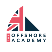 The Offshore Academy